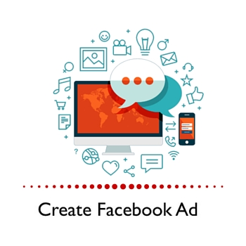 how to create an offer ad on facebook